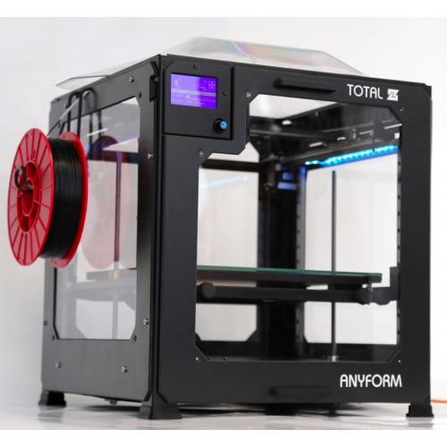TotalZ Anyform 250-G3