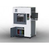 TotalZ Anyform 450-Pro