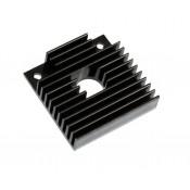 Радиатор двигателя NEMA 17