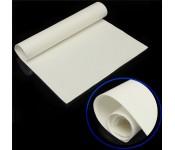 Теплоизоляционный материал для стола 3d принтера